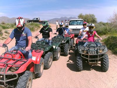 3-31-10 PM ATV