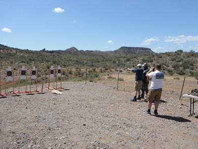 3-30-16 NOON ATV SHOOTING CHAD ROGER