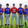 Mt  Pleasant Baseball-1567