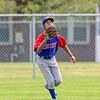 Mt  Pleasant Baseball-9651