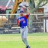 Mt  Pleasant Baseball-9672