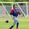 Mt  Pleasant Baseball-9688