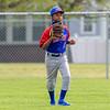 Mt  Pleasant Baseball-9656