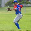 Mt  Pleasant Baseball-9664