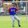 Mt  Pleasant Baseball-9669