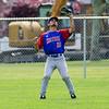 Mt  Pleasant Baseball-9670