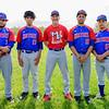 Mt  Pleasant Baseball-1564