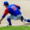 Mt  Pleasant Baseball-9685