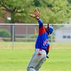 Mt  Pleasant Baseball-9677
