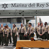 MARINA DEL REY SHERIFF SUPPORT UNIT : 9 galleries with 1067 photos
