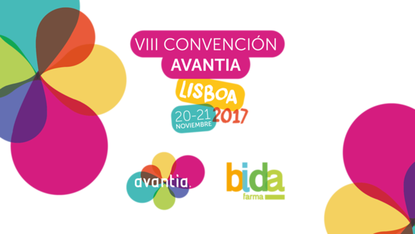 Avantia - 20 noviembre de 2017