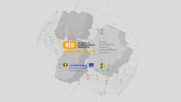 Foro de internacionalización y cooperación transfronteriza - CETEIS
