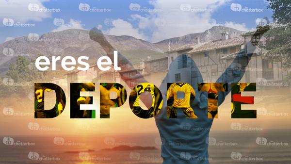 Gala Deporte Extremadura 2016