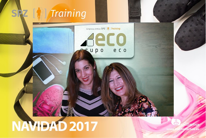 SPZ training 2017