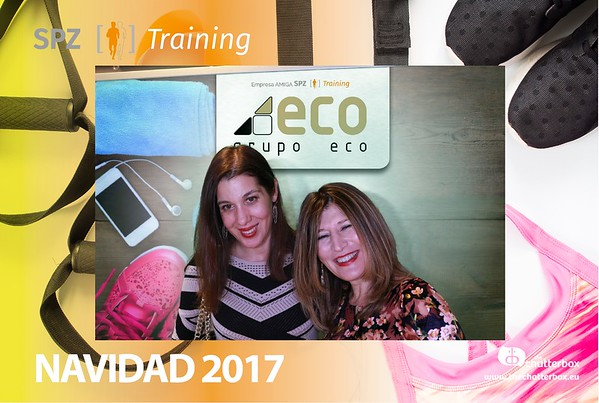 SPZ training 2017