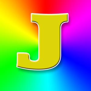 JOSEPH - Marlboro Players
