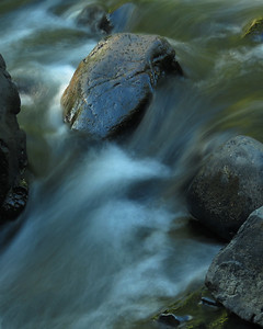 EUNGELLA - BROKEN RIVER_04