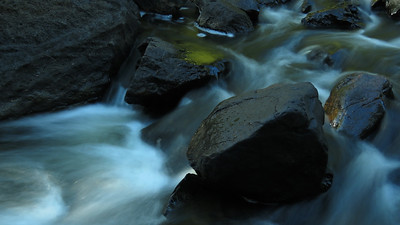 EUNGELLA - BROKEN RIVER_03