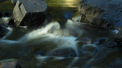 EUNGELLA - BROKEN RIVER_02