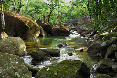 FINCH HATTON CREEK_02