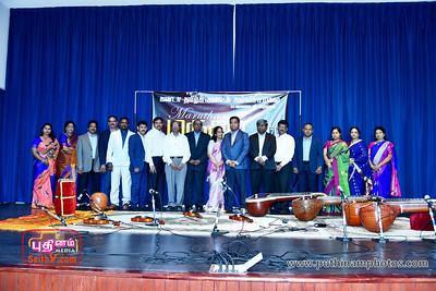 DELTA-Academy-Annualprogram-2017-puthinammedia (36)