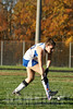 Field Hockey 2010 : 7 galleries with 1883 photos