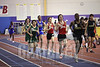 Indoor Track 09-10 : 2 galleries with 835 photos