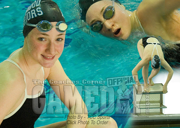MCPS Athletes: Photos by: Julie Simser