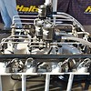 HALTECH Fuel System - Haltech Sponsers this World Cup.