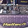 Haltech Engine Management System.