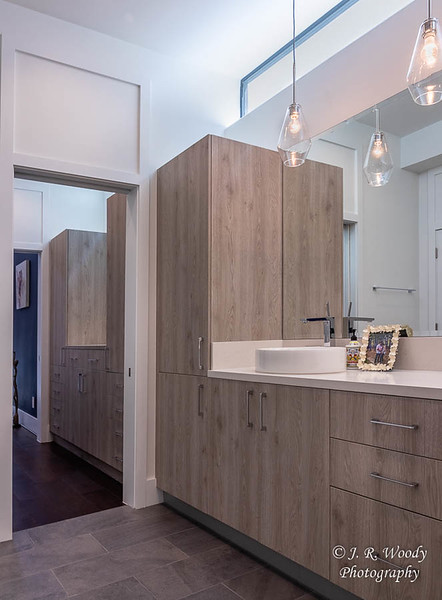 1214 W Drew_Preview Image-20
