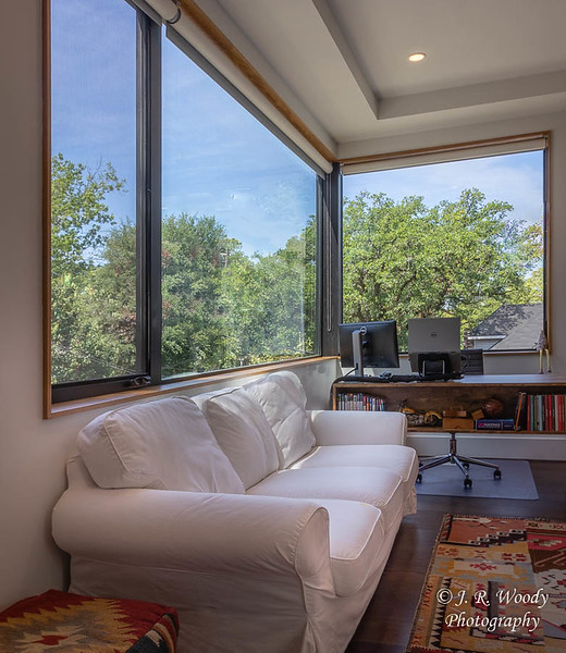 1214 W Drew_Preview Image-19