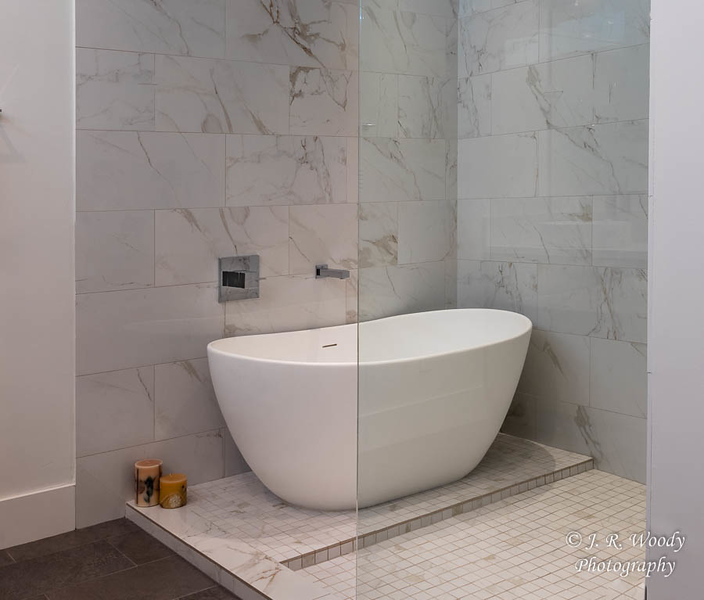 1214 W Drew_Preview Image-16