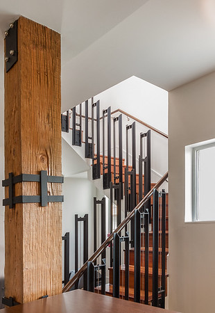 1513 Fairview_Final Image_Low Res-29