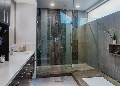 1513 Fairview_Final Image_Low Res-7