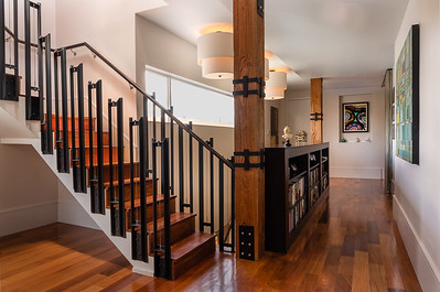 1513 Fairview_Final Image_Low Res-18