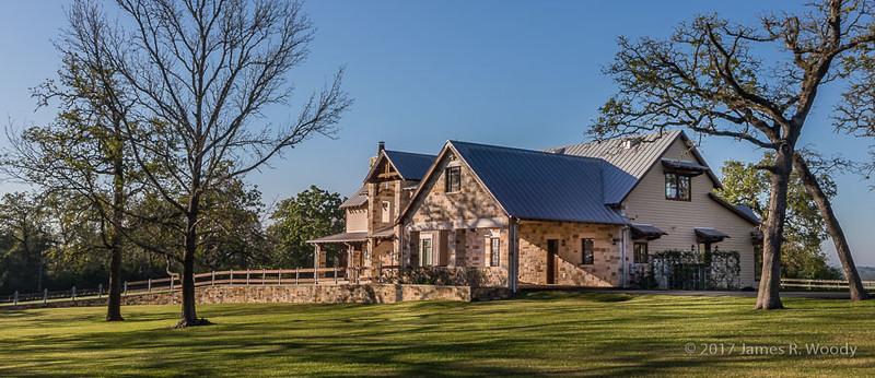 Bellville_Ranch House_03152017-2