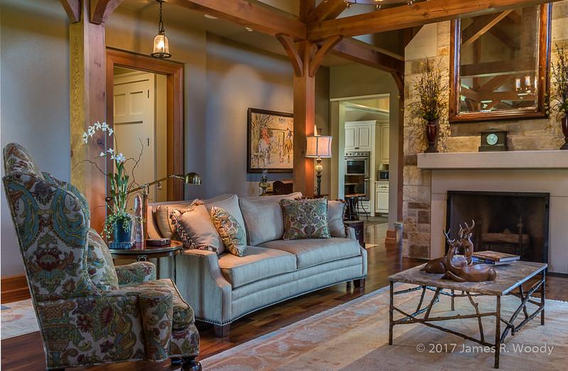 Bellville_Ranch House_03152017-26