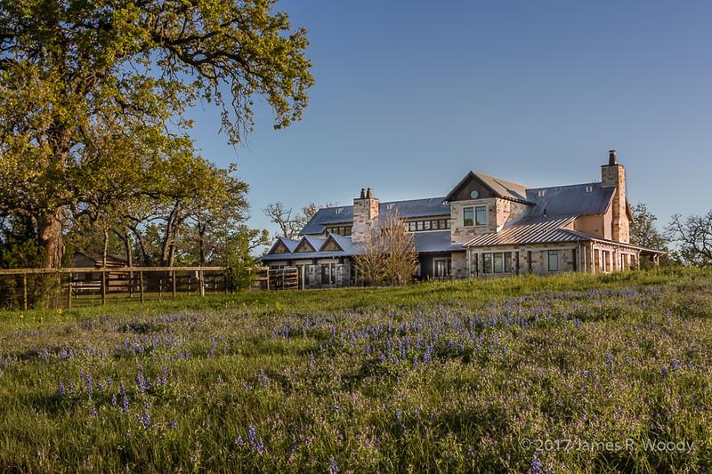 Bellville_Ranch House_03152017-1