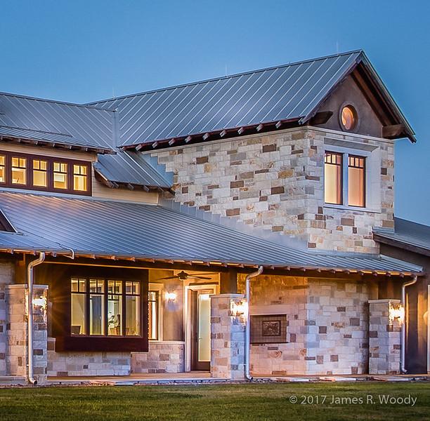 Bellville_Ranch House_03152017-39