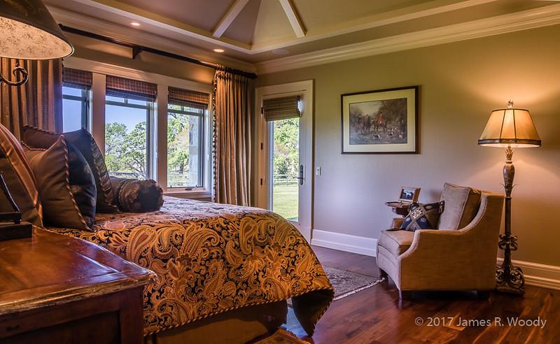 Bellville_Ranch House_03152017-9