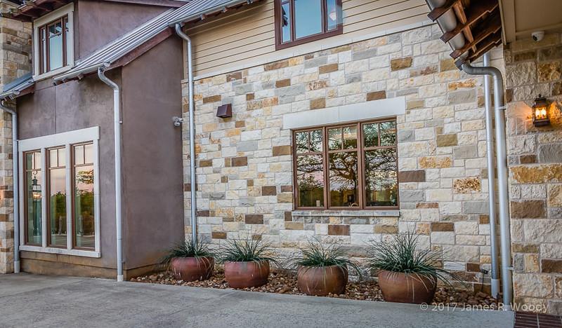Bellville_Ranch House_03152017-34