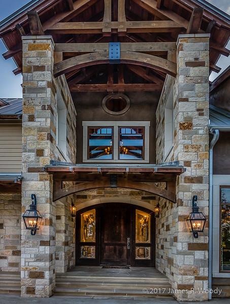 Bellville_Ranch House_03152017-33