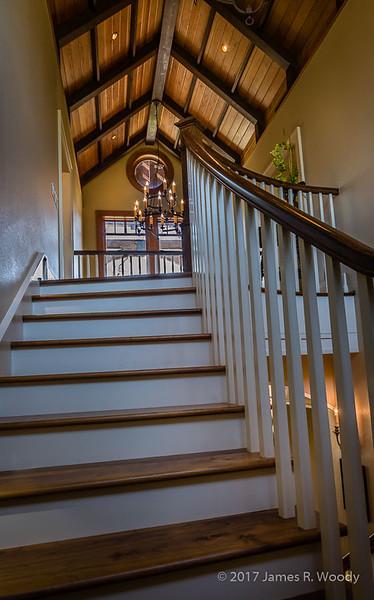 Bellville_Ranch House_03152017-13