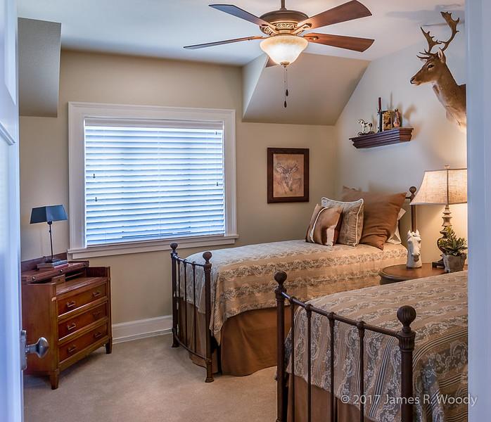 Bellville_Ranch House_03152017-16