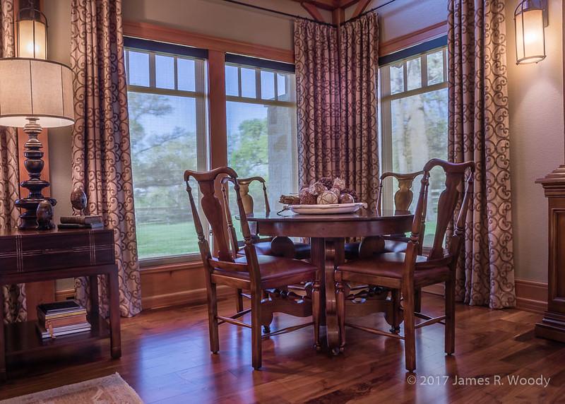 Bellville_Ranch House_03152017-6