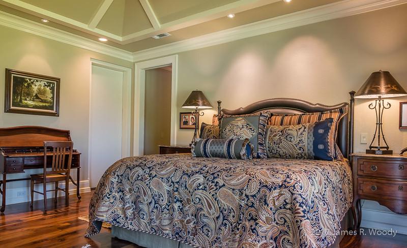 Bellville_Ranch House_03152017-8
