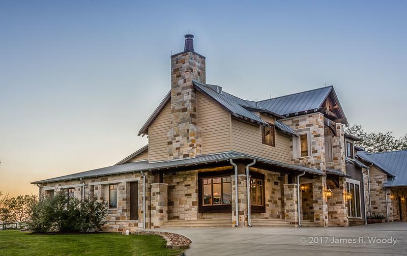 Bellville_Ranch House_03152017-36
