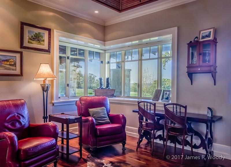 Bellville_Ranch House_03152017-3