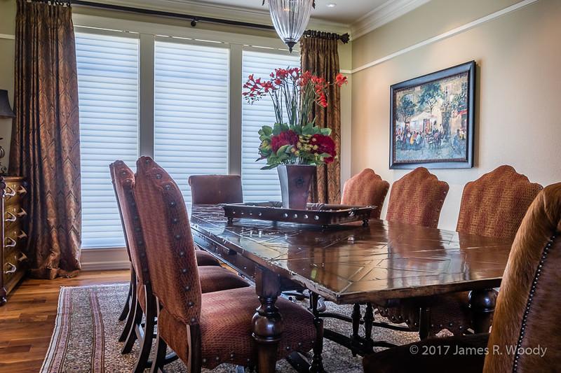 Bellville_Ranch House_03152017-20